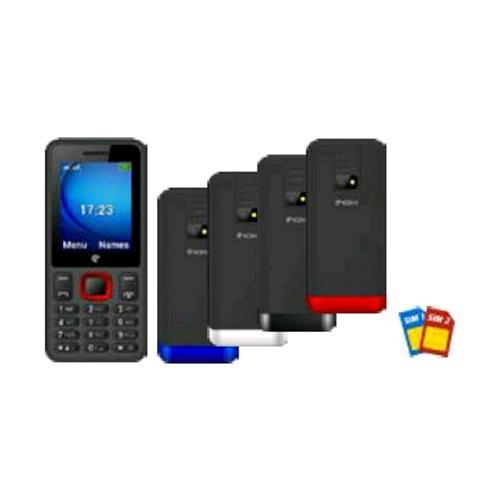 "NGM B2 DUAL SIM 2.4"" DISPLAY A COLORI RADIO FM BLUETOOTH FOTOCAMERA FLASH"
