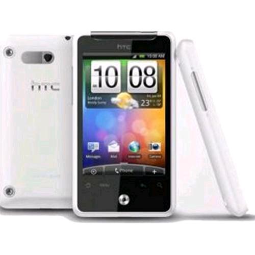 HTC GRATIA ARIA ITALIA WHITE