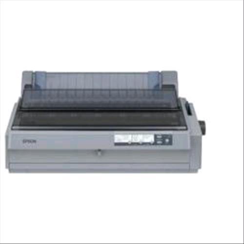 EPSON LQ-2190 STAMPANTE A 24 AGHI AD IMPATTO Epson 8715946465142