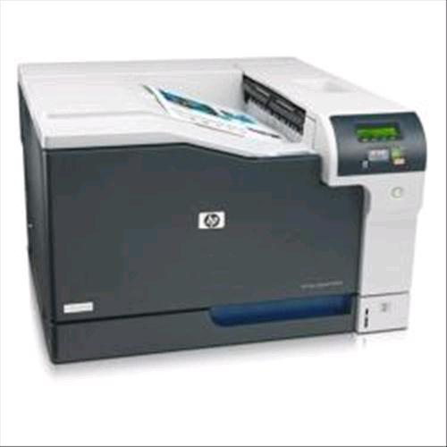 HP COLOR LASERJET CP5225D STAMPANTE LASER A COLORI A3 20ppm HP 0884420971603