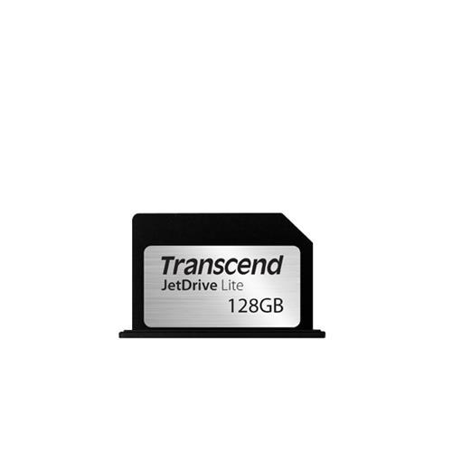 TRANSCEND JETDRIVE LITE 330 128GB MLC Transcend 0760557830443