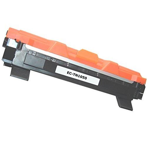 BROTHER TN1050 TONER PER HL1110-1112/A-DCP1510-1512-1512/A 1.000 PAGINE NERO Brother 4977766721707