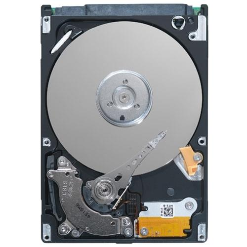"DELL 400-AEFB HDD 1TB SATA FORMATO 3.5"" 7.200 RPM Dell 5397063817269"