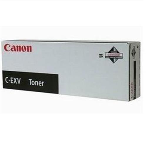 CANON C-EXV 29 DRUM MULTICOLOR PER C5030/5035/5235I/5240I (2779B003BA) Canon 5711045618987