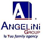 Angelini Group Immobiliare