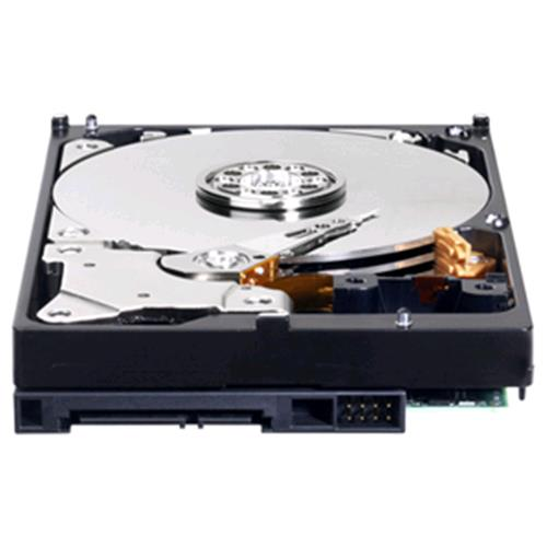 "WESTERN DIGITAL BLUE HDD INTERNO 500GB SATA III FORMATO 3.5"" 7.200 RPM Western Digital 0718037840178"