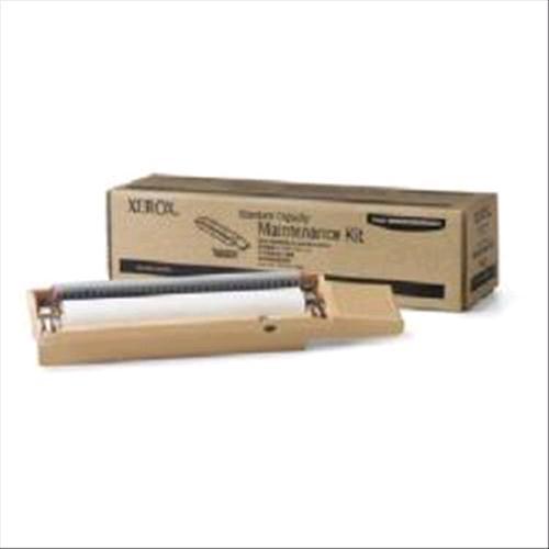 XEROX 108R00675 XEROX 0095205242409