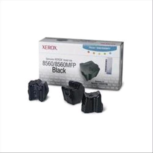 XEROX NERO 3PZ 108R00726 XEROX 0095205427516