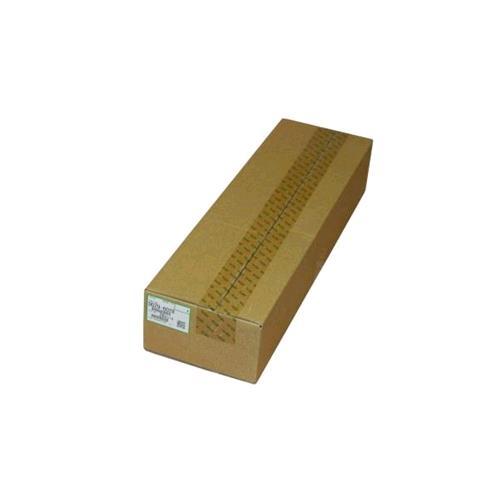 RICOH RHDRUMC5000EBLK TAMBURO NERO PER MPC2800-3300-4000-5000 120.000 PAG Ricoh 5711045322761