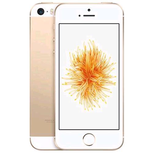 APPLE iPhone SE 16GB ITALIA GOLD
