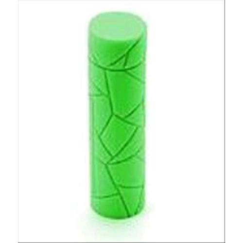 CELLY PB2600SPLASHGN POWER BANK 2.600mAh CERTIFICAZIONE IPX4 1xUSB 1A COLORE VERDE CELLY 8021735718376