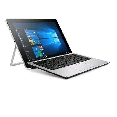 "HP X2 1012 G1 12"" 128GB WINDOWS 10 PROFESSIONAL ITALIA"