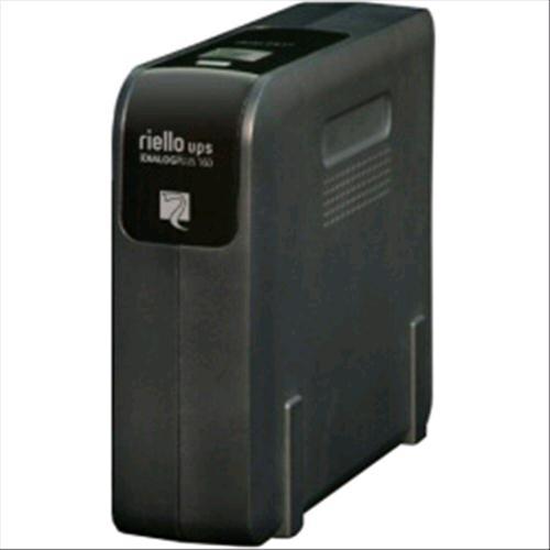 RIELLO IDIOALOG1600 1600 Va 960 W USB 6 PRESE RIELLO 8023251002458