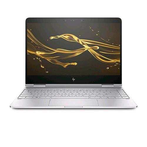 "HP SPECTRE X360 13-AC000NL 13.3"" i5-7200U 2.5GHz RAM 8GB-SSD 256GB-WIN 10 HOME I"