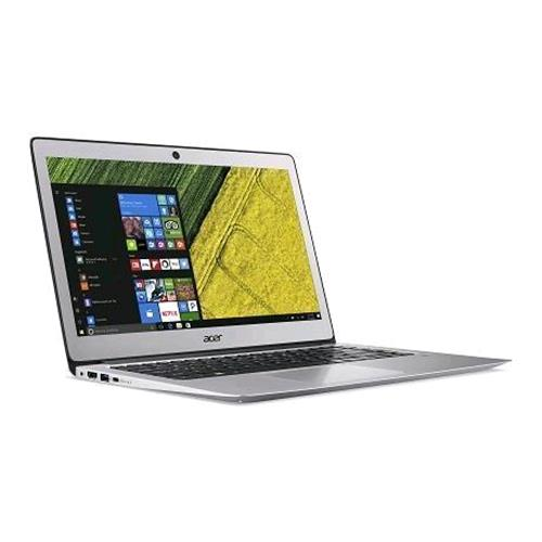 "ACER SWIFT SF314-52-570N 14"" i5-7200U 2.5GHZ RAM 8GB-SSD 256GB-WIN 10 HOME ITALI"