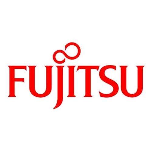 FUJITSU COOLING KIT PER IL SECONDO PROCESSORE FUJITSU 229241 9241 4059595371879 S26361-F4051-L841