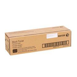 XEROX XEROX 006R01175 TONER 26.000 PAG NERO