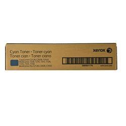 XEROX XEROX 006R01176 TONER 16.000 PAG CIANO