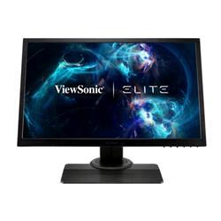 Viewsonic VIEWSONIC XG240R 24