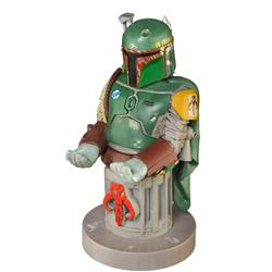 Activision BOBA FETT CABLE GUYS