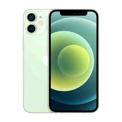 APPLE APPLE iPHONE 12 MINI 5.4