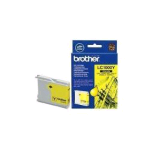 BROTHER LC-1000Y CARTUCCIA GIALLO PER DCP-SERIE/MFC-SERIE 400 PAG