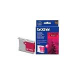 BROTHER LC-1000M CARTUCCIA MAGENTA PER DCP-SERIE/MFC-SERIE 400 PAG