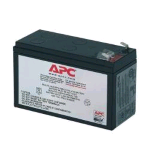 APC RBC17 BATTERIE PER BE700-IT-BK650EI