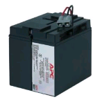 APC RBC7 BATTERIE PER SMART UPS-SMART UPS XL