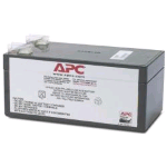 APC BATTERIE PER BE325-IT RBC47