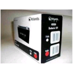 ATLANTIS LAND A03-BAT12-9.0A BATTERIE PER UPS ATLANTIS