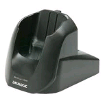 DATALOGIC DOCKING STATION PER PDA DATALOGIC MEMOR X3 COLORE NERO