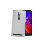 CELLY ASUS ZENFONE 2 ZE550ML COVER IN TPU COVER