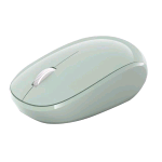 MICROSOFT LIAONING MOUSE BLUETOOTH MINT