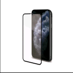 CELLY APPLE iPHONE 11 PRO MAX FULL GLASS BLACK