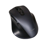 MEDIACOM AX900 MOUSE WIRELESS & BLUETOOTH
