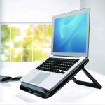 FELLOWES I-SPIRE SERIES SUPPORTO LAPTOP