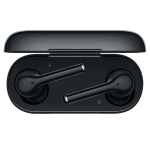 HUAWEI FREEBUDS 3i AURICOLARI BLUETOOTH CON ACTIVE NOISE CANCELLING CARBON BLACK
