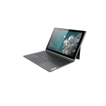 "LENOVO IDEAPAD DUET 3 10.3"" TOUCH SCREEN INTEL CELERON N4020 1.1GHz RAM 4GB-eMMC 128GB-WIN 10 PROF (82AT0021IX)"
