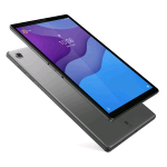 "LENOVO TAB M10 2nd 10.1"" 64GB RAM 4GB 4G LTE ITALIA IRON GREY"
