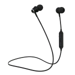 CELLY BH STEREO 2 AURICOLARE BLUETOOTH IN-EAR BLACK