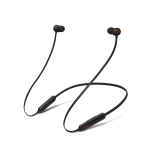 BEATS FLEX AURICOLARI BLUETOOTH PASSANUCA NERO