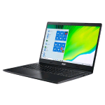 "ACER ASPIRE 3 15.6"" i7-1065G7 RAM 16GB-SSD 1.000GB M.2 NVMe-NVIDIA GEFORCE MX330 2GB-WIN 10 HOME (NX.HZRET.00A)"