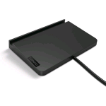 LENOVO TAB M10 2ND GEN HD CRADLE/CHARGING STATION BASE D'APPOGGIO E RICARICA