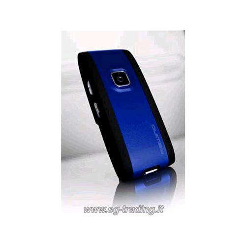 VIDEOCAMERA DIGITALE PORTATILE HD REWIND 666-B BLUE 569 569 8033837881001