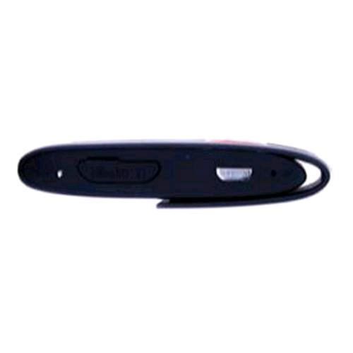 VIDEOCAMERA DIGITALE PORTATILE HD REWIND 666-N NERA 570 570 8033837880998