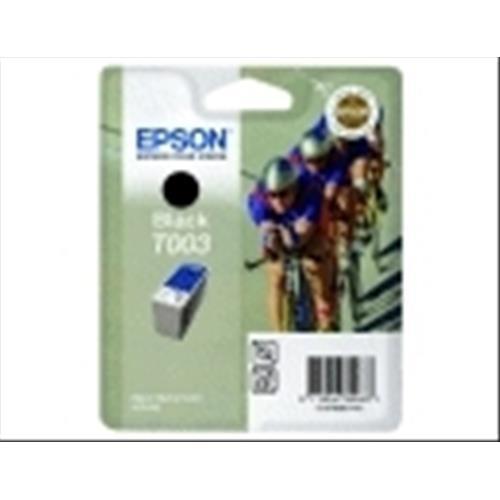 EPSON T003 CARTUCCIA NERO