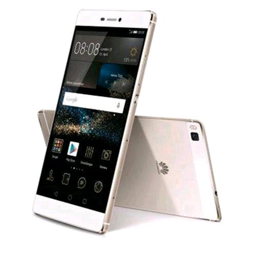 "HUAWEI P8 5.2"" OCTACORE 16GB RAM 3GB 4G LTE TIM MYSTIC CHAMPAGNE HUAWEI 127163 7163 8033779032813 769425"