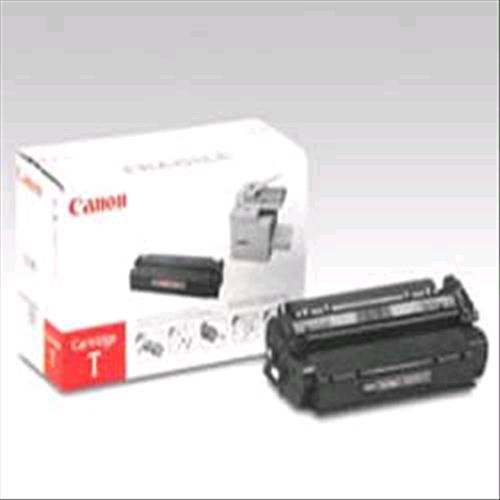 Canon CANON T TONER NERO PER FAX L380 FAX L400 L390 L380S PC-D320 PC-D340 3.500 PAGINE