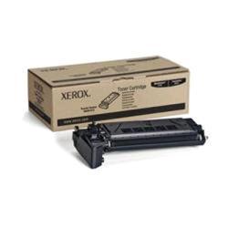 XEROX XEROX 006R01278 TONER NERO 8000 PAGINE